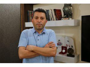 Adana Büyükşehir Belediyesinden Kaç İşçi Çıkarılacak