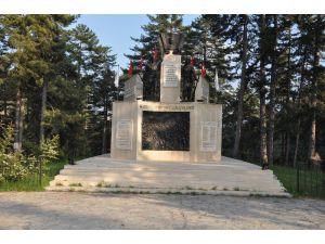 Tarsus, Karboğazı'nda Festivale Hazırlanıyor