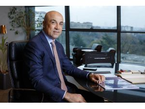 Rixos Hotels, Kızıldeniz'de En Büyük Her Şey Dahil Otel Anlaşması İmzaladı
