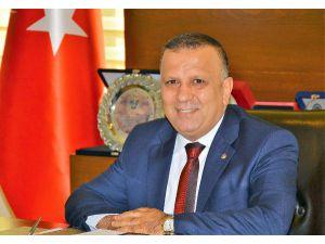 Boztaş'tan Kurban Bayramı Kutlama Mesajı
