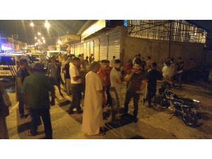 Adana'da 15 Yaşındaki Çocuk Arazide Ölü Bulundu