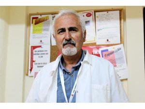 Aile Hekimleri Sağlık Raporu Düzenlemesi İstiyor