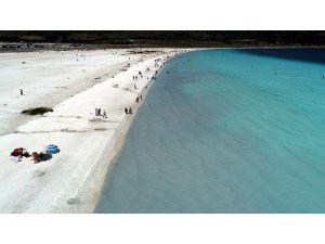 Salda Gölü Davasında Mahkeme Yetkisizlik Kararı Verdi