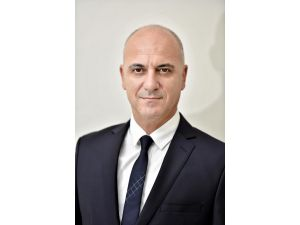 Antalya Osb'de Dış Ticaret İstihbarat Merkezi Kuruluyor