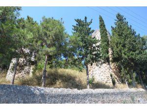 Ermeni Vakfı, Kozan'daki Tarihi Manastırın İadesi İçin Dava Açtı