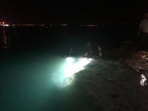Adana'da 11 Günde 8 Kişi Boğuldu