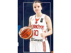 Hatay Büyükşehir Belediyespor'dan 2 Transfer
