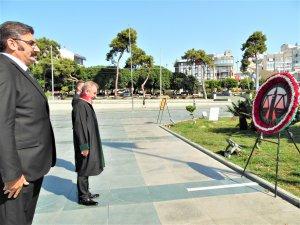 """Balkan: """"Sıtmaya razı olmayacağız"""""""