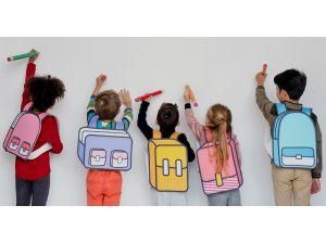 Okul Zili Sadece Çocuklar İçin Çalmıyor