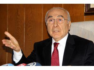 """Aytaç Durak'tan Başkan Karalar'a: """"Şaibeli İhaleleri Durdurup, Yargı Denetimine Açmak Zorundasınız"""""""