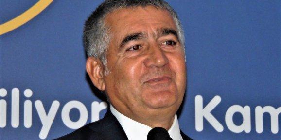 """""""KOBİ'ler ekonominin lokomotifi"""""""