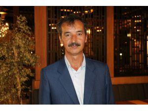 Kahramanmaraş, 'Milletlerarası İstiklal Ve Ahlak Programı'na Hazırlanıyor