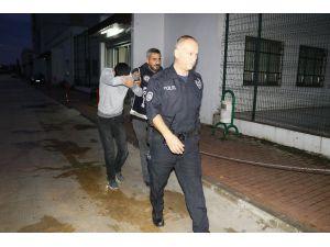 Adana Merkezli 2 İlde Sahte Para Operasyonu: 22 Gözaltı Kararı