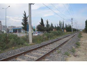 Ceyhan'daki Ölüm Geçidi Kapatılıyor