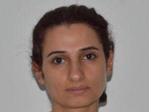 Bombalı Saldırı İçin Türkiye'ye Gelen Kadın Terörist Yakalandı