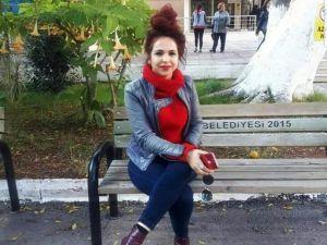 """Kübra Öğretmenin Katil Zanlısı: """"Şu Anda Elime Bir Şey Geçmedi"""""""