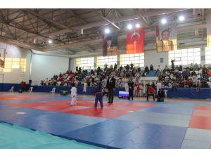 Türk Judosu Yuvasına Kavuştu
