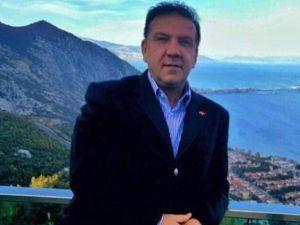 """Isparta 32 Spor Başkanı Atakan Yazgan: """"Spor Aşığı Bir Belediye Başkanına Sahibiz"""""""