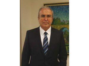 """Avcı: """"Türkmenistan'a İhracatımız Yüzde 45 Arttı"""""""