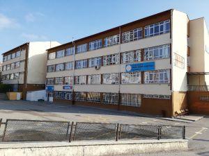 Okulda Rahatsızlanan Küçük Öğrenci Hayatını Kaybetti