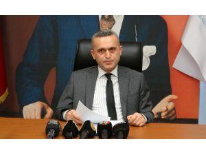Denizli'de Emekli Sayısı Kasım 2019 İtibari İle 220 Bin 131 Oldu