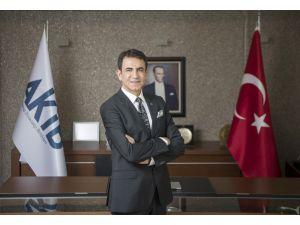 Akdeniz'in Hedefi 15.5 Milyar Dolar İhracat