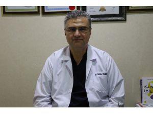 70 Yaş Ve Üzeri Erkeklerde Prostata Dikkat
