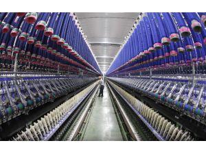 Türk Tekstil Ve Konfeksiyon Sektörü İstihdamla Rekabetçi Oldu