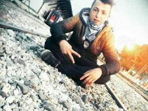 21 Yaşındaki Gencin Cansız Bedeni Mağarada Bulundu