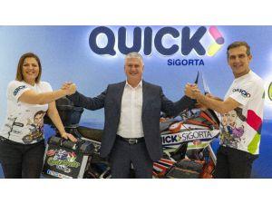 Motobike İstanbul 2020 Heyecanı Devam Ediyor