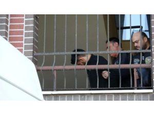 """Güleda'nın Katil Zanlısı: """"Kabloyu Boğazına Doladım Ama Sıkmadım"""""""