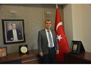 Türk Domatesine Uygulanan Kota 200 Bin Tona Çıkartıldı