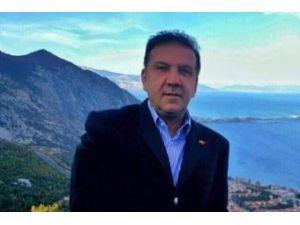 Isparta 32 Spor, Mhk'ya Hakem Atamasıyla İlgili İtiraz Etti