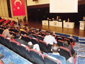 Koronavirüs temizliğinde Arap Sabunu önerisi