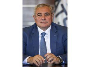 """ATSO Başkanı Çetin: """"İşe Devam Kredisi devreye girdi"""""""