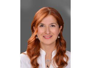 Çocuk Gelişimi Ve Eğitimi Uzmanı Gümüşcü'den Aile Ve Çocuklar İçin Uzaktan Eğitim Önerileri