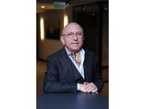 Maher Holding'ten İstihdamı Koruma Ve Geliştirme Sözü