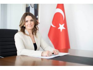 Tügiad'dan İlave Paket Önerisi
