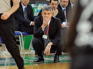 """Oktay Mahmuti: """"Hepimizi zor bir süreç bekliyor"""""""