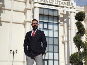 """Hoi Başkanı Adem Köse: """"Korona Performansımız Sağlık Turizmine İvme Kazandıracak"""""""