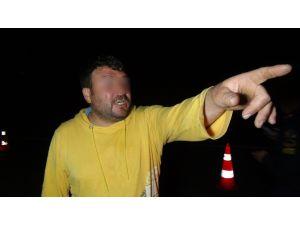 'Zavadanak Dayı'ya çifte bayram yaşatanın, milyoner Murat Tokmak olduğu ortaya çıktı