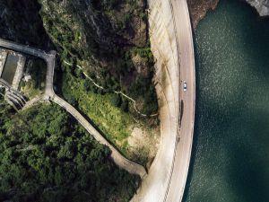 2018 Küresel Riskler Raporu sonuçları açıklandı
