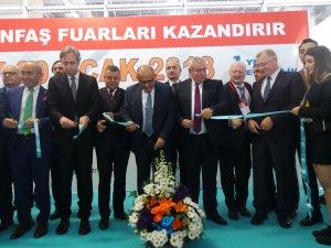 Anfaş büyüdükçe Türkiye kazanacak