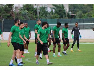 """Estupinan: """"Transfer Konusu Kulüplerin Arasında Çözmesi Gereken Bir Olay"""""""
