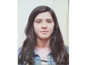 16 Yaşındaki Genç Kızdan 3 Gündür Haber Alınamıyor