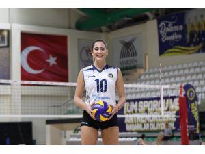 Merinosspor 5 Oyuncu İle Sözleşme İmzaladı