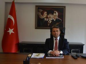 Antalya Korkuteli'nde bayram öncesi 5 pozitif vaka tespit edildi