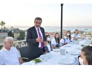 Çukurova Belediyesi Spor Kulübü'nde Hedef Sultanlar Ligi