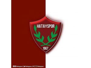 Hatayspor'dan, Galatasaray Ve Fenerbahçe'ye Geçmiş Olsun Mesajı