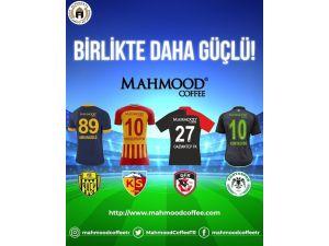 Anadolu Kulüplerine Büyük Destek